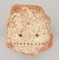 View Decorated Body Sherd digital asset number 5