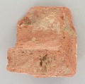 View Decorated Body Sherd digital asset number 7