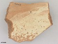 View Decorated Body Sherd & Base Sherd digital asset number 1