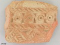 View Decorated Body Sherd & Base Sherd digital asset number 2
