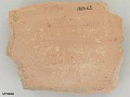 View Decorated Body Sherd & Base Sherd digital asset number 3
