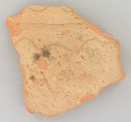 View Decorated Body Sherd & Base Sherd digital asset number 4