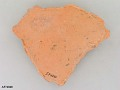 View Decorated Body Sherd & Base Sherd digital asset number 5