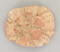 View Decorated Body Sherd & Base Sherd digital asset number 8
