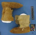 View Indian Shoes (2) digital asset number 1
