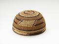View Basketry Hat digital asset number 6