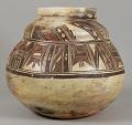 View Earthen Vase. digital asset number 4