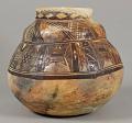 View Earthen Vase. digital asset number 6