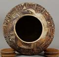 View Earthen Vase. digital asset number 7
