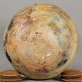 View Earthen Vase. digital asset number 8