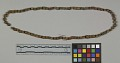 View Necklace Of China Berry Pits digital asset number 1