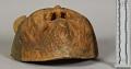 View Wooden Mask digital asset number 5