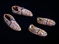 View Pair Of Moccasins digital asset number 6