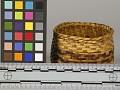 View Basket digital asset number 6