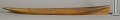 View Wooden Canoe Model digital asset number 2