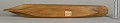View Wooden Canoe Model digital asset number 5