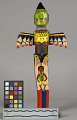 View Totem-Pole digital asset number 5