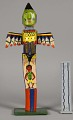 View Totem-Pole digital asset number 0