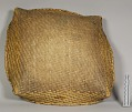 View Sifting Basket Made Of Cane digital asset number 5