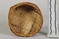 View Basket digital asset number 3