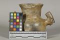 View Pottery Vase 1 digital asset number 6
