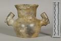 View Pottery Vase 1 digital asset number 0