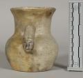View Pottery Vase 1 digital asset number 1