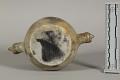 View Pottery Vase 1 digital asset number 5