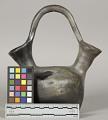 View Pottery Wedding Jar 1 digital asset number 6