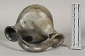 View Pottery Wedding Jar 1 digital asset number 4