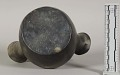 View Pottery Wedding Jar 1 digital asset number 5