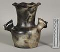 View Pottery Vase 1 digital asset number 2