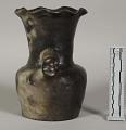 View Pottery Vase 1 digital asset number 3