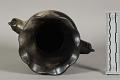 View Pottery Vase 1 digital asset number 4