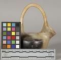 View Wedding Vase digital asset number 6