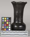 View Flower Vase digital asset number 5