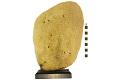View Commercial Sponge digital asset number 1