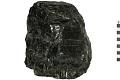 View Metamorphic Rock Anthracite coal digital asset number 0