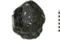 View Metamorphic Rock Anthracite coal digital asset number 2