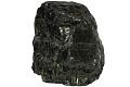 View Metamorphic Rock Anthracite coal digital asset number 4