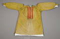 View Chief's Clothing Set digital asset number 13