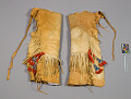 View Chief's Clothing Set digital asset number 12