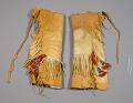 View Chief's Clothing Set digital asset number 10