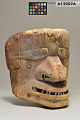 View Wooden Mask (Entire) digital asset number 26