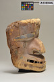 View Wooden Mask (Entire) digital asset number 29
