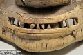 View Wooden Mask (Entire) digital asset number 34