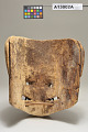 View Wooden Mask (Entire) digital asset number 35
