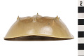 View Horseshoe Crab digital asset number 4