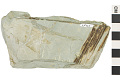 View Metamorphic Rock Phyllite digital asset number 1