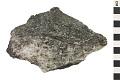 View Metamorphic Rock Gneiss digital asset number 0